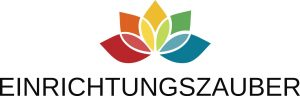 Logo Einrichtungszauber