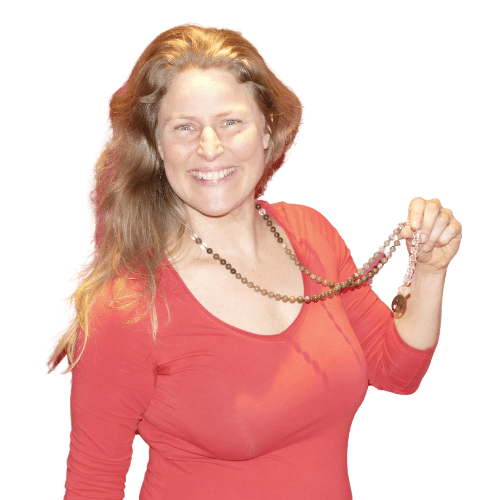 Veronika Rahm
